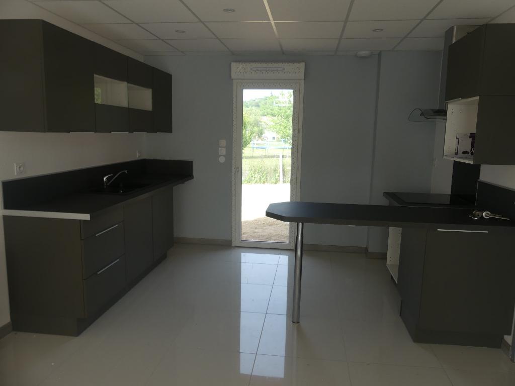 Location Maison de 4 pièces 85 m² - CASTELNAU D ESTRETEFONDS 31620 | IMOGROUP ST SULPICE - IMOGROUP photo4