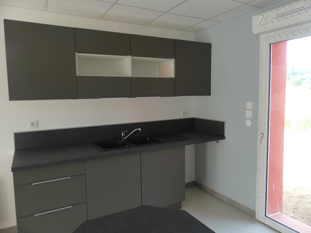 Location Maison de 4 pièces 85 m² - CASTELNAU D ESTRETEFONDS 31620 | IMOGROUP ST SULPICE - IMOGROUP photo5