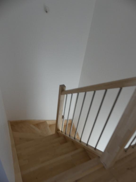 Location Maison de 4 pièces 85 m² - CASTELNAU D ESTRETEFONDS 31620 | IMOGROUP ST SULPICE - IMOGROUP photo6