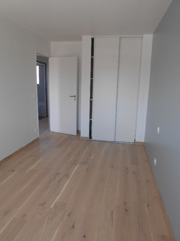 Location Maison de 4 pièces 85 m² - CASTELNAU D ESTRETEFONDS 31620 | IMOGROUP ST SULPICE - IMOGROUP photo7