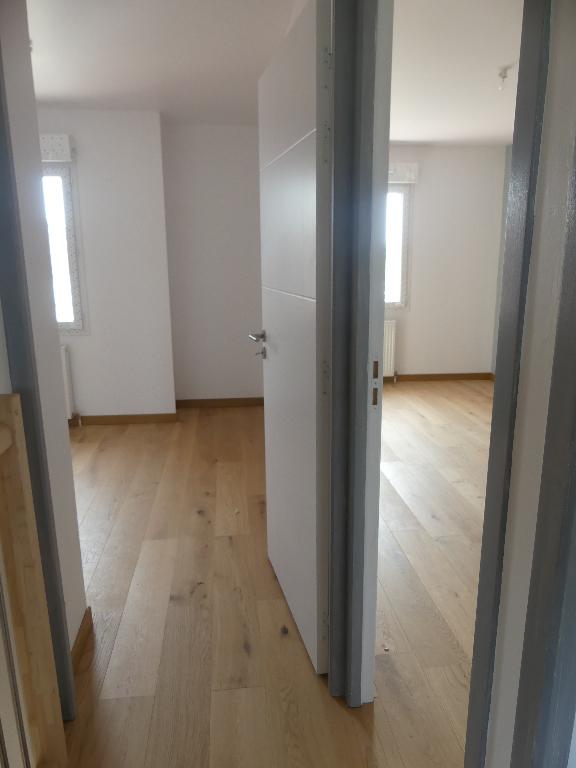 Location Maison de 4 pièces 85 m² - CASTELNAU D ESTRETEFONDS 31620 | IMOGROUP ST SULPICE - IMOGROUP photo8