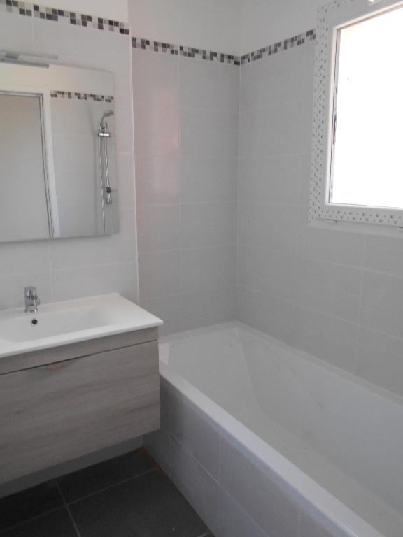 Location Maison de 4 pièces 85 m² - CASTELNAU D ESTRETEFONDS 31620 | IMOGROUP ST SULPICE - IMOGROUP photo9