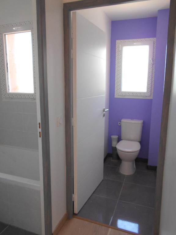 Location Maison de 4 pièces 85 m² - CASTELNAU D ESTRETEFONDS 31620 | IMOGROUP ST SULPICE - IMOGROUP photo10