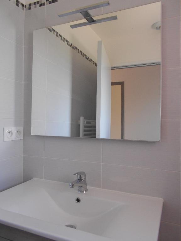 Location Maison de 4 pièces 85 m² - CASTELNAU D ESTRETEFONDS 31620 | IMOGROUP ST SULPICE - IMOGROUP photo11