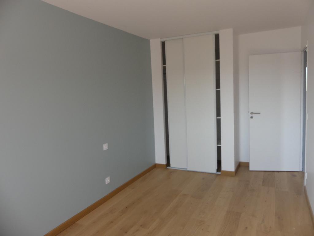 Location Maison de 4 pièces 85 m² - CASTELNAU D ESTRETEFONDS 31620 | IMOGROUP ST SULPICE - IMOGROUP photo12