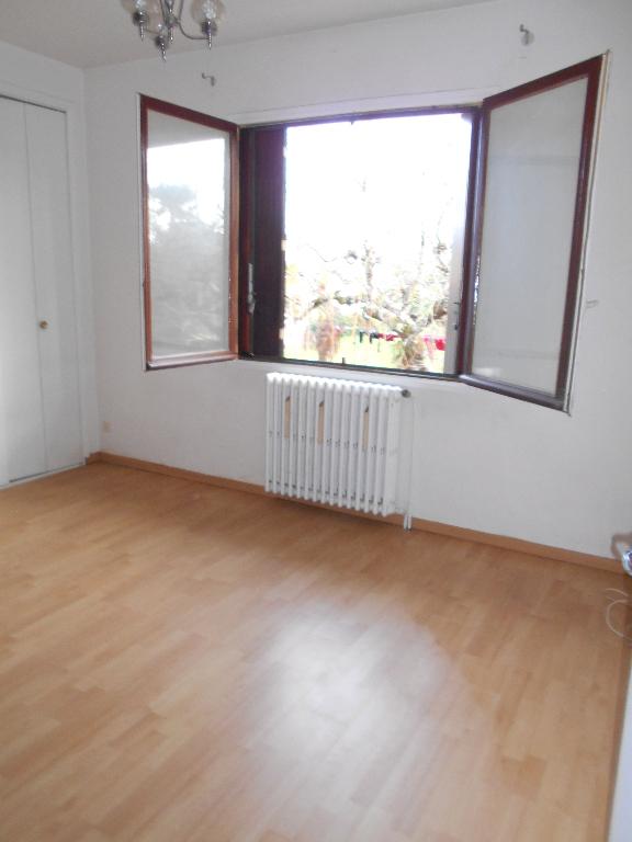 Vente Maison de 5 pièces 110 m² - SAINT SULPICE 81370 | IMOGROUP ST SULPICE - IMOGROUP photo6