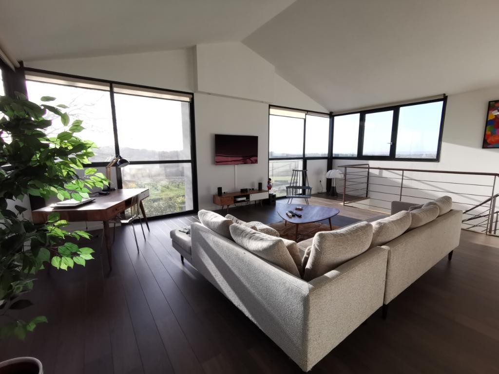 Vente Maison de 6 pièces 213 m² - GAILLAC 81600 | IMOGROUP GAILLAC - IMOGROUP photo2