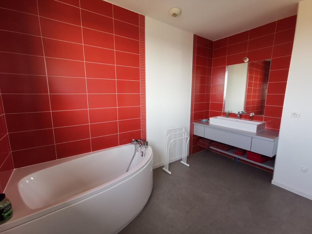Vente Maison de 6 pièces 213 m² - GAILLAC 81600 | IMOGROUP GAILLAC - IMOGROUP photo5