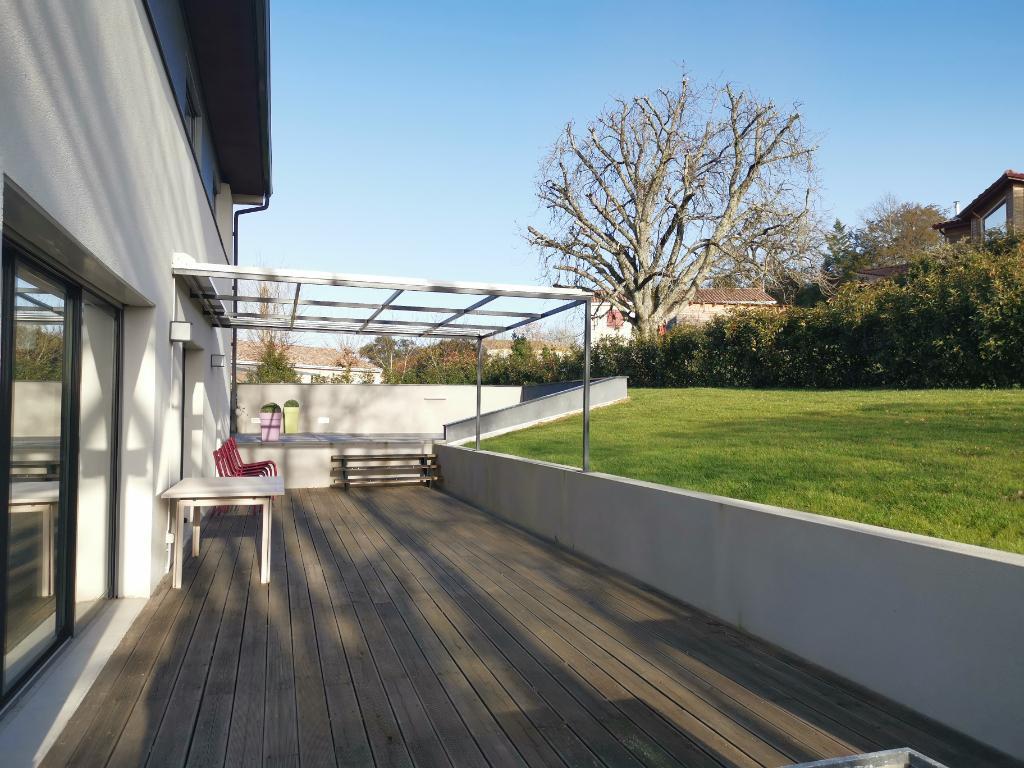 Vente Maison de 6 pièces 213 m² - GAILLAC 81600 | IMOGROUP GAILLAC - IMOGROUP photo6