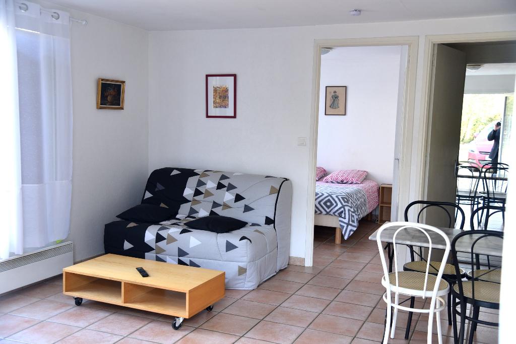 Vente Maison de 5 pièces 100 m² - SAINT SULPICE 81370 | IMOGROUP ST SULPICE - IMOGROUP photo6