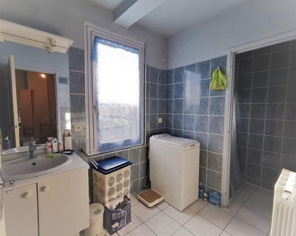 Vente Maison de 6 pièces 103 m² - GAILLAC 81600   IMOGROUP GAILLAC - IMOGROUP photo4
