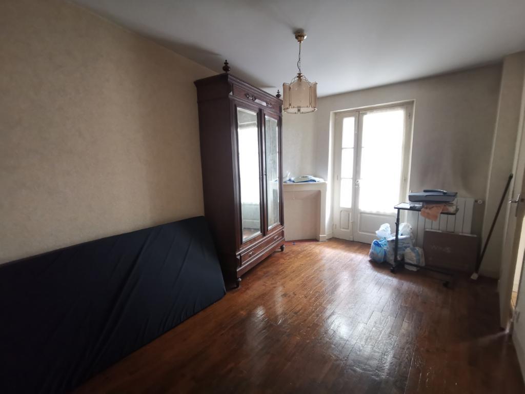 Vente Maison de 6 pièces 103 m² - GAILLAC 81600   IMOGROUP GAILLAC - IMOGROUP photo5