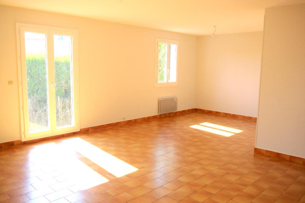 Vente Maison de 4 pièces 95 m² - LAVAUR 81500 | IMOGROUP ST SULPICE - IMOGROUP photo2