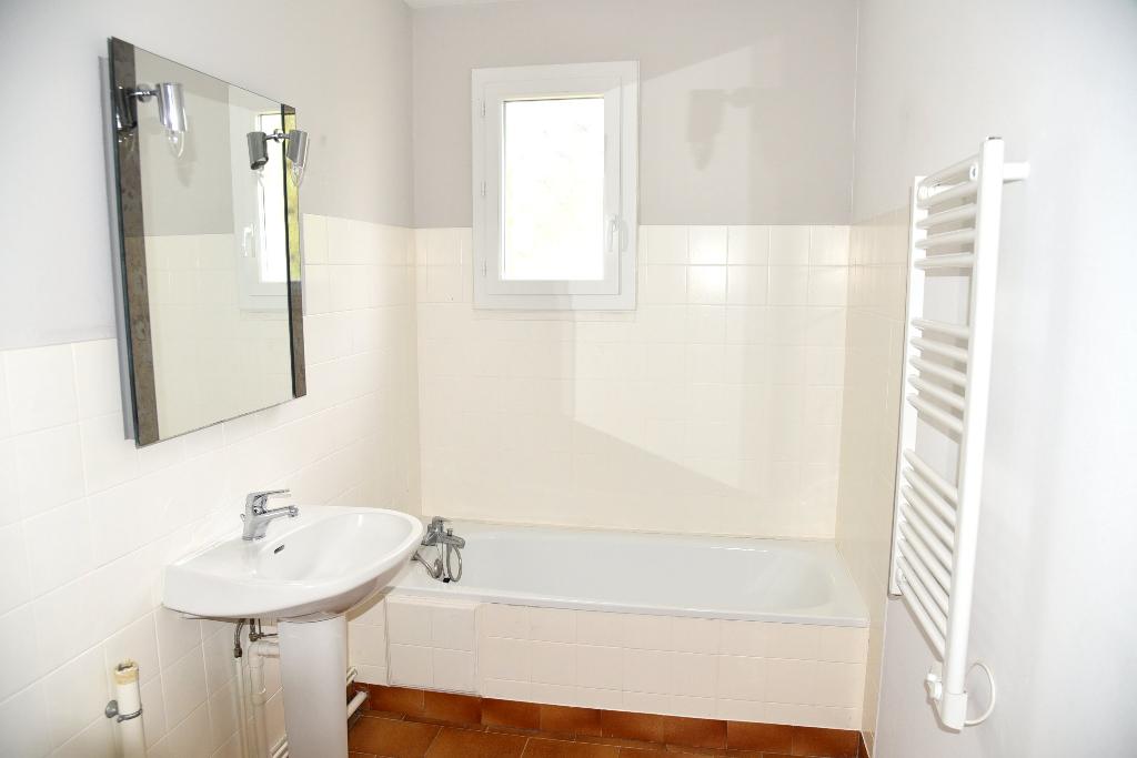Vente Maison de 4 pièces 95 m² - LAVAUR 81500 | IMOGROUP ST SULPICE - IMOGROUP photo4