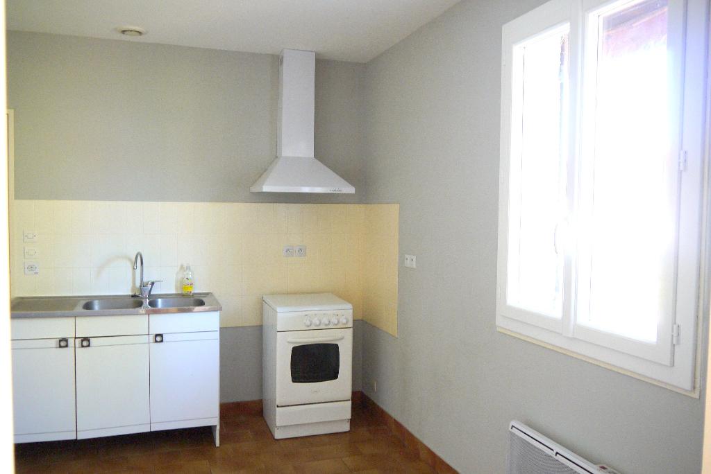 Vente Maison de 4 pièces 95 m² - LAVAUR 81500 | IMOGROUP ST SULPICE - IMOGROUP photo6