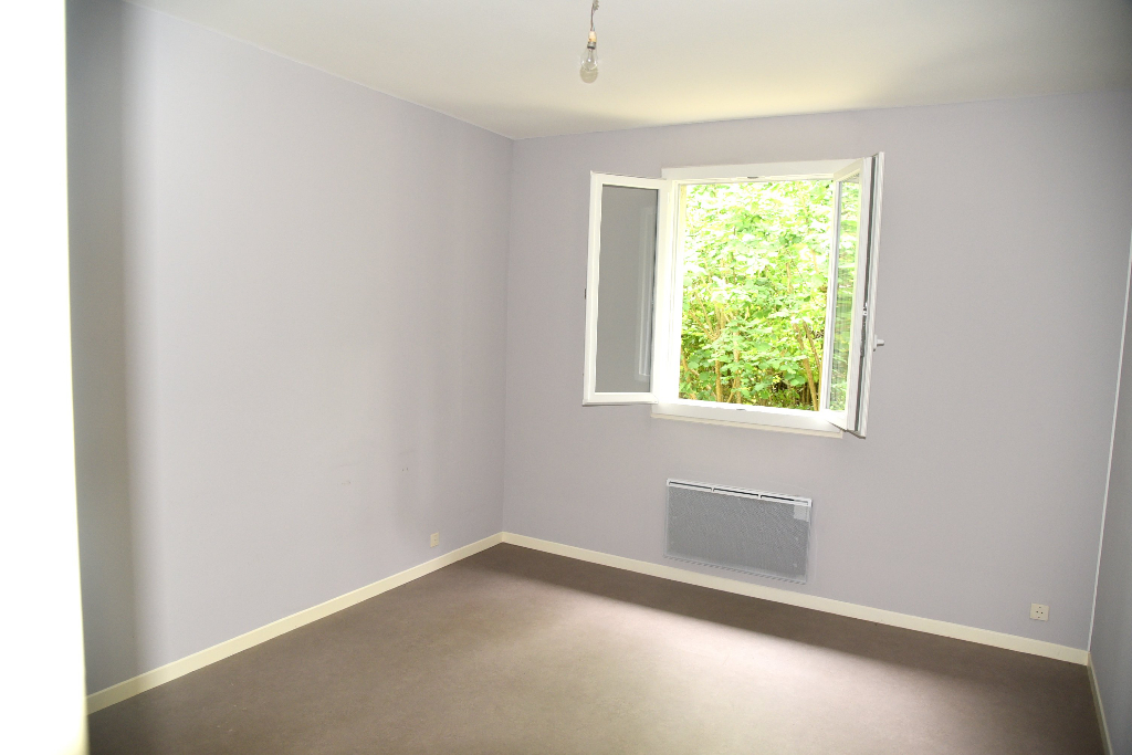 Vente Maison de 4 pièces 95 m² - LAVAUR 81500 | IMOGROUP ST SULPICE - IMOGROUP photo8