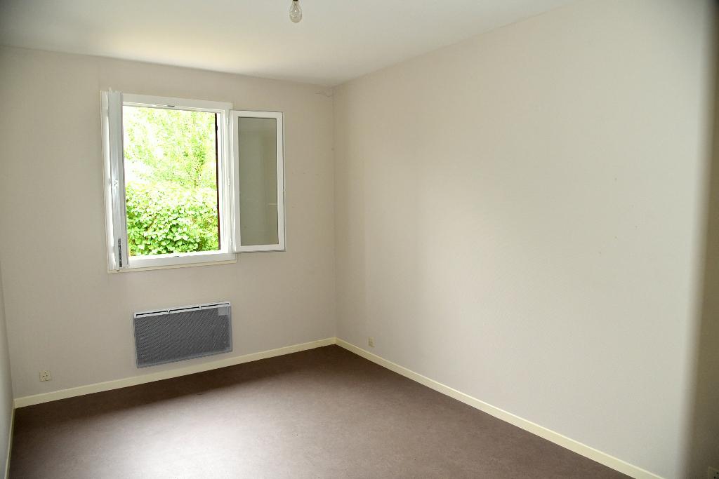 Vente Maison de 4 pièces 95 m² - LAVAUR 81500 | IMOGROUP ST SULPICE - IMOGROUP photo9