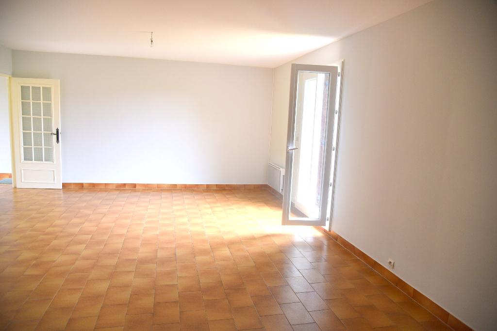 Vente Maison de 4 pièces 95 m² - LAVAUR 81500 | IMOGROUP ST SULPICE - IMOGROUP photo10