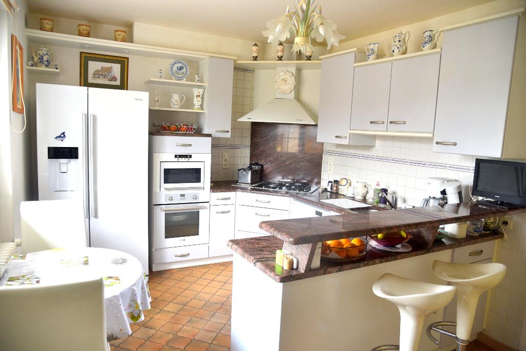 Vente Maison de 6 pièces 200 m² - RABASTENS 81800 | IMOGROUP ST SULPICE - IMOGROUP photo3