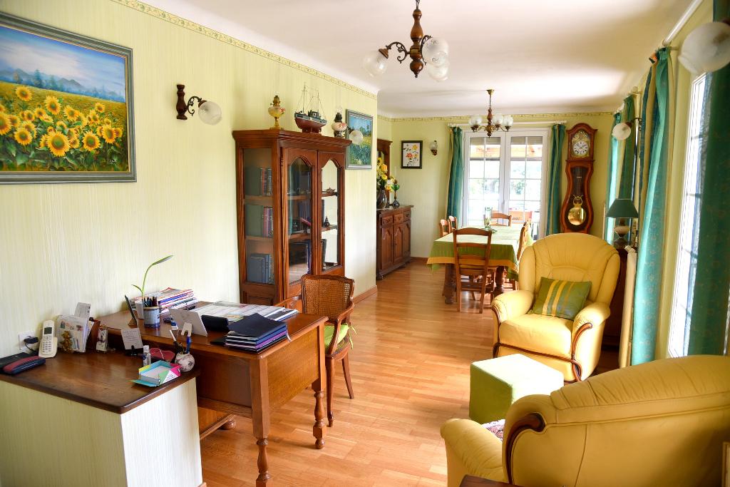 Vente Maison de 6 pièces 200 m² - RABASTENS 81800 | IMOGROUP ST SULPICE - IMOGROUP photo4