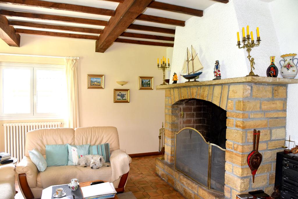 Vente Maison de 6 pièces 200 m² - RABASTENS 81800 | IMOGROUP ST SULPICE - IMOGROUP photo5