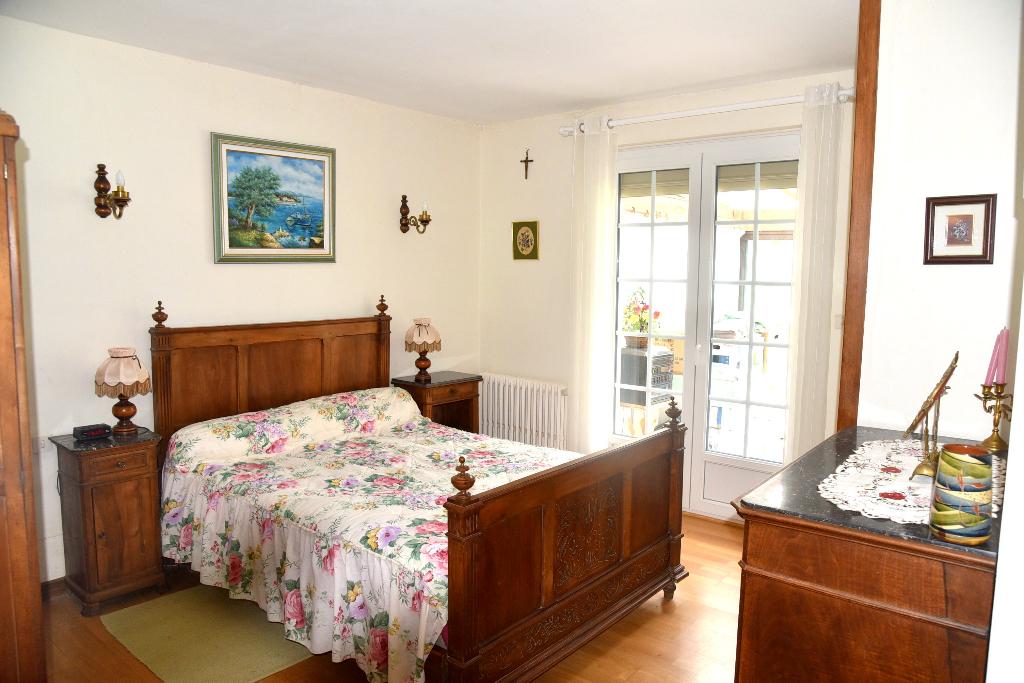 Vente Maison de 6 pièces 200 m² - RABASTENS 81800 | IMOGROUP ST SULPICE - IMOGROUP photo7