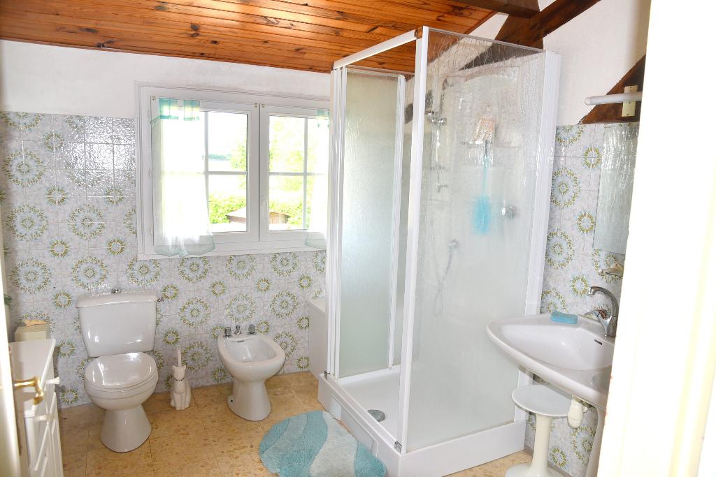 Vente Maison de 6 pièces 200 m² - RABASTENS 81800 | IMOGROUP ST SULPICE - IMOGROUP photo9