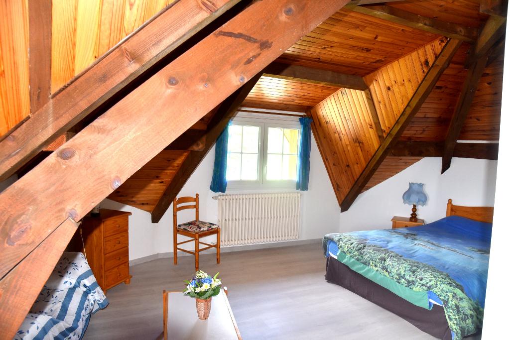 Vente Maison de 6 pièces 200 m² - RABASTENS 81800 | IMOGROUP ST SULPICE - IMOGROUP photo11