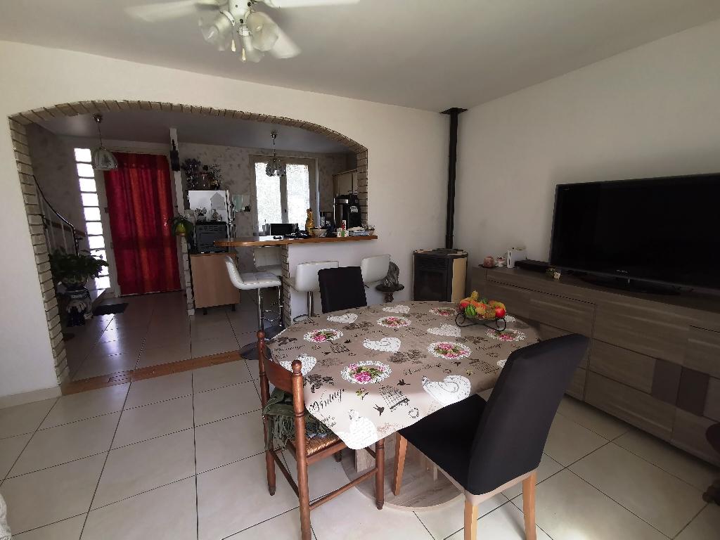 Vente Maison de 4 pièces 81 m² - GAILLAC 81600 | IMOGROUP GAILLAC - IMOGROUP photo4