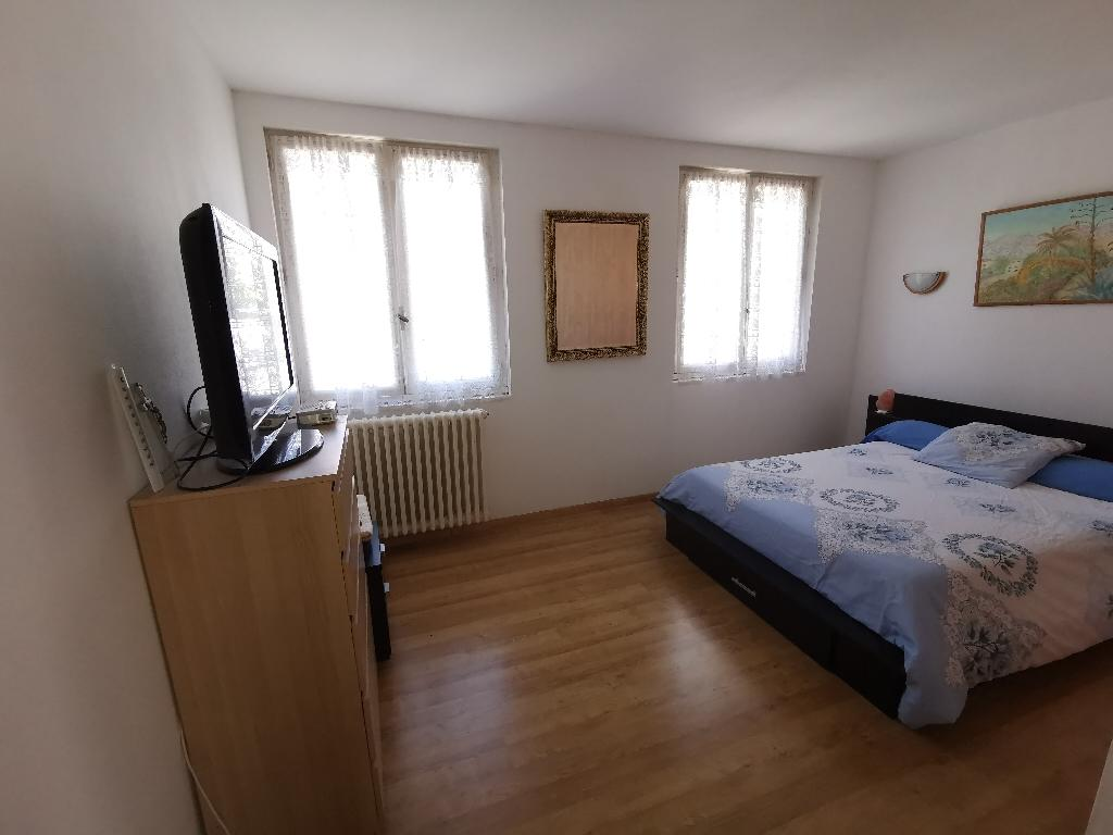 Vente Maison de 4 pièces 81 m² - GAILLAC 81600 | IMOGROUP GAILLAC - IMOGROUP photo5