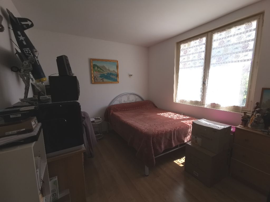 Vente Maison de 4 pièces 81 m² - GAILLAC 81600 | IMOGROUP GAILLAC - IMOGROUP photo7