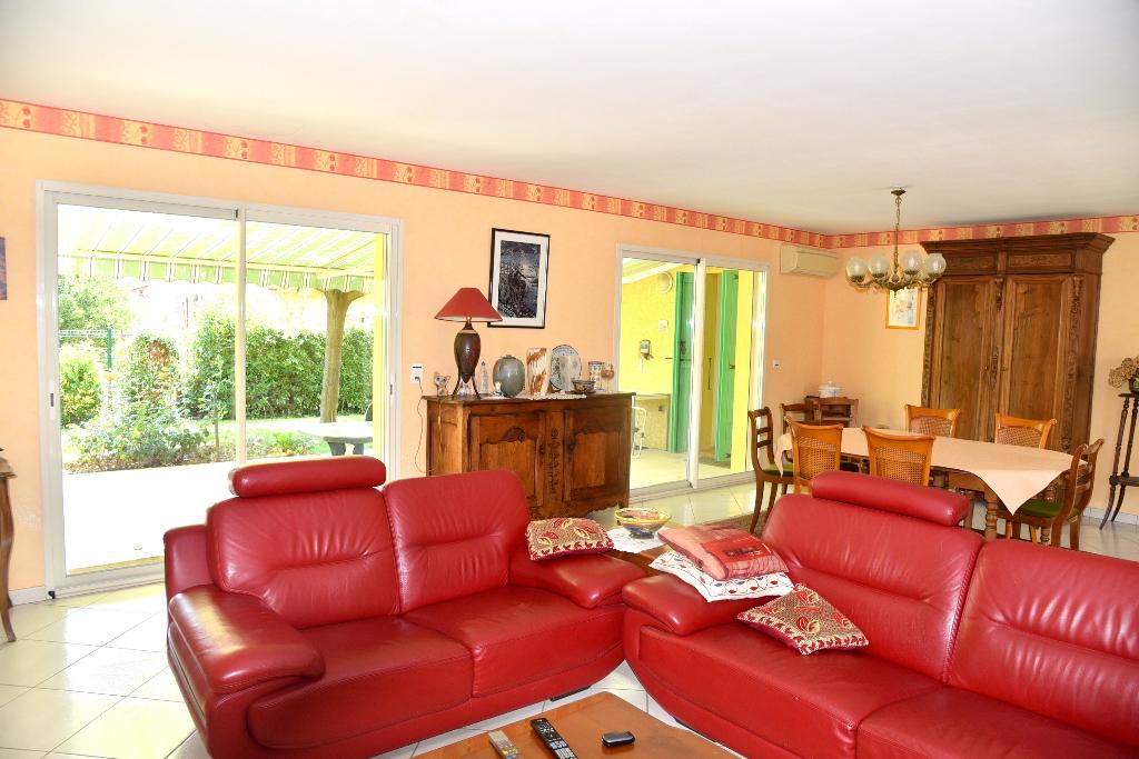 Vente Maison de 5 pièces 189 m² - RABASTENS 81800 | IMOGROUP ST SULPICE - IMOGROUP photo2