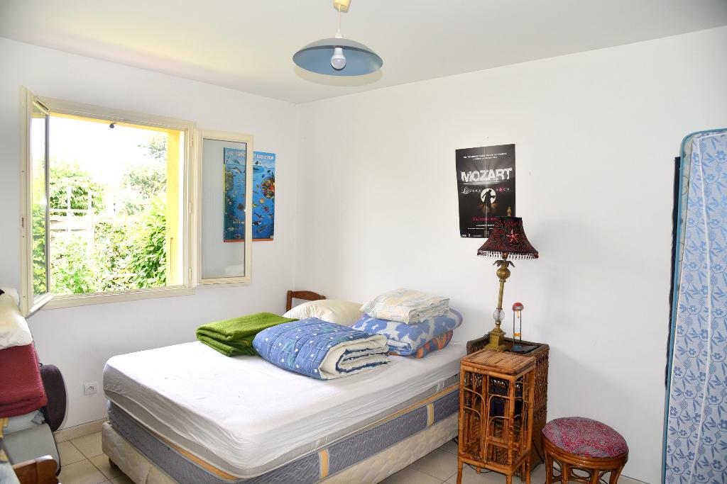 Vente Maison de 5 pièces 189 m² - RABASTENS 81800 | IMOGROUP ST SULPICE - IMOGROUP photo6