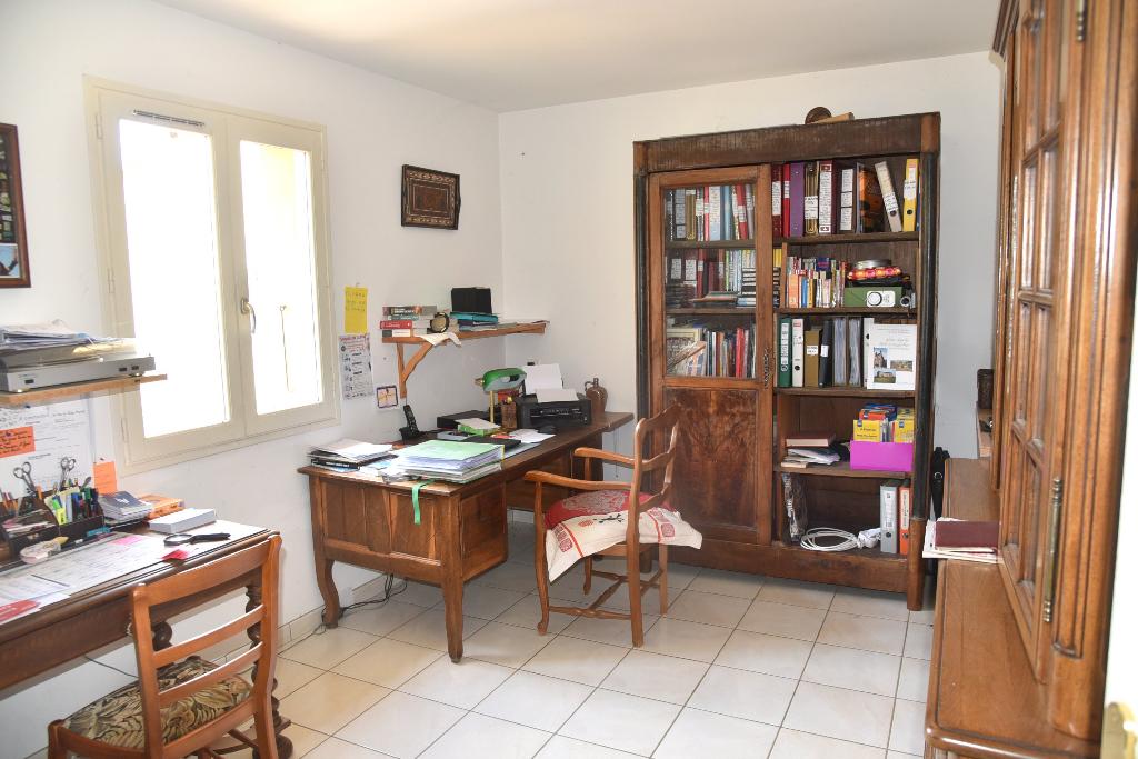 Vente Maison de 5 pièces 189 m² - RABASTENS 81800 | IMOGROUP ST SULPICE - IMOGROUP photo7