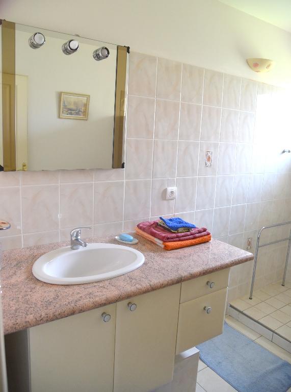 Vente Maison de 5 pièces 189 m² - RABASTENS 81800 | IMOGROUP ST SULPICE - IMOGROUP photo11