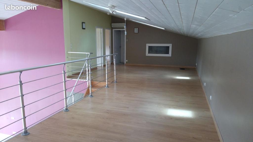 Vente Maison de 7 pièces 200 m² - PEYROLE 81310 | IMOGROUP ST SULPICE - IMOGROUP photo3