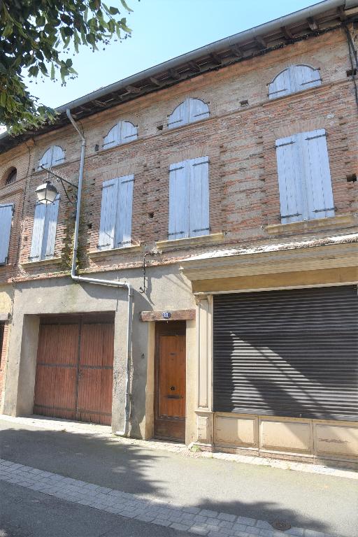 Vente Maison de 8 pièces 200 m² - RABASTENS 81800   IMOGROUP ST SULPICE - IMOGROUP photo2