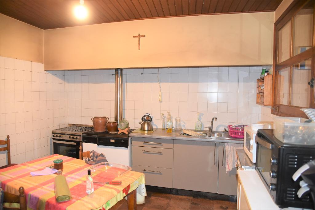 Vente Maison de 8 pièces 200 m² - RABASTENS 81800   IMOGROUP ST SULPICE - IMOGROUP photo3