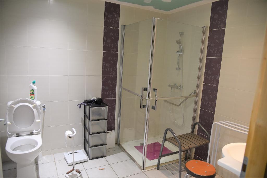 Vente Maison de 8 pièces 200 m² - RABASTENS 81800   IMOGROUP ST SULPICE - IMOGROUP photo5