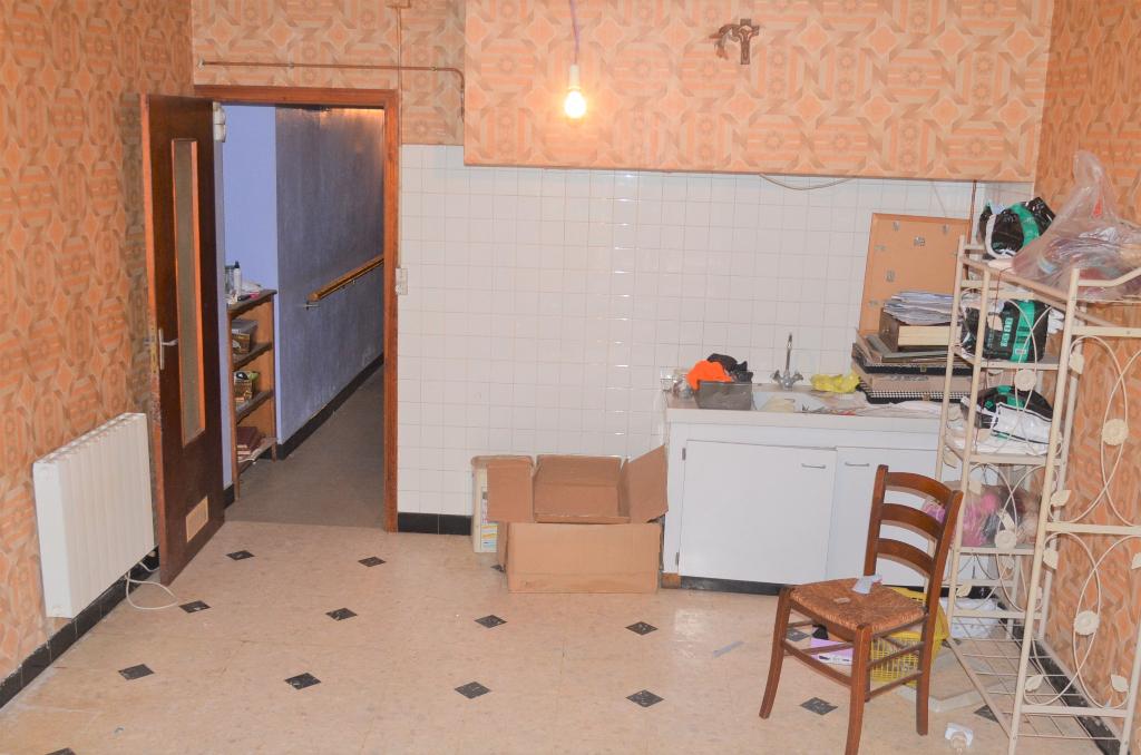 Vente Maison de 8 pièces 200 m² - RABASTENS 81800   IMOGROUP ST SULPICE - IMOGROUP photo7
