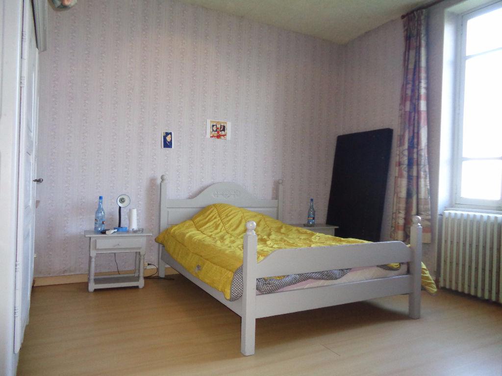 Vente Maison de 6 pièces 170 m² - VARENNES SUR ALLIER 03150   IMOGROUP LAPALISSE - IMOGROUP photo6