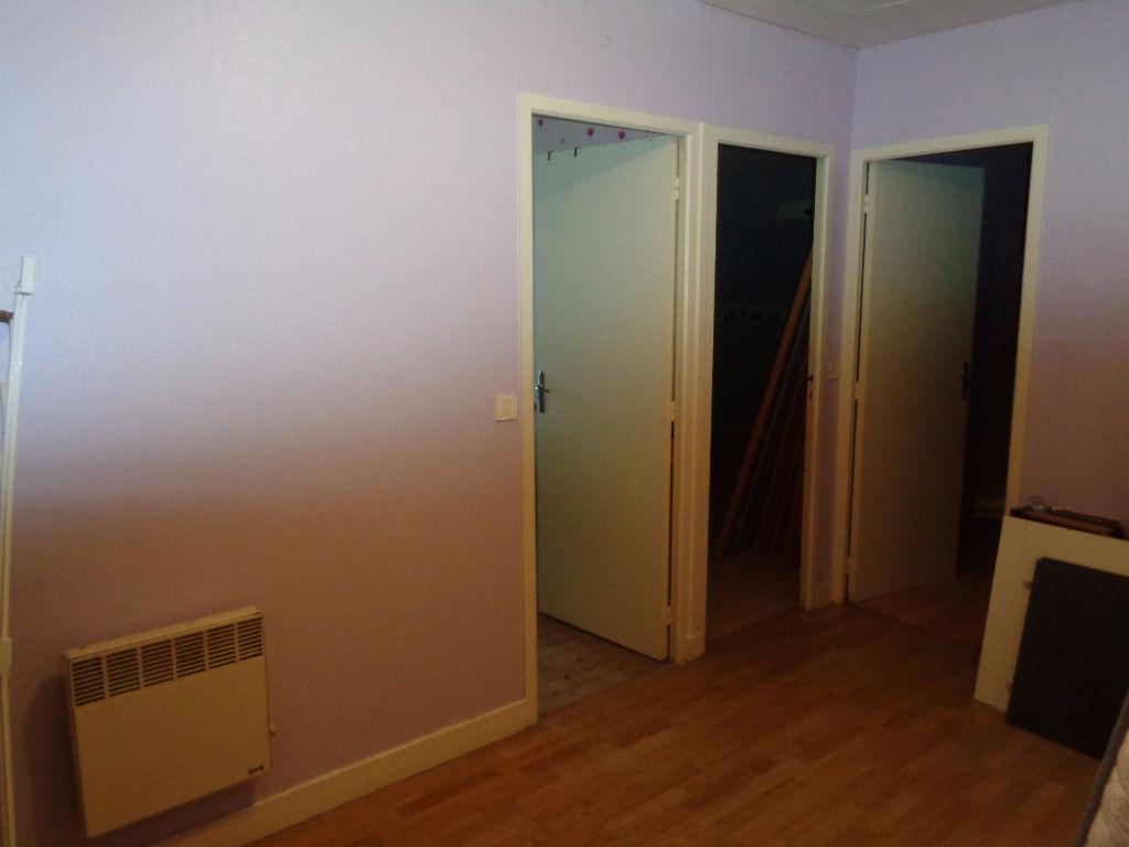 Vente Maison de 6 pièces 170 m² - VARENNES SUR ALLIER 03150   IMOGROUP LAPALISSE - IMOGROUP photo12