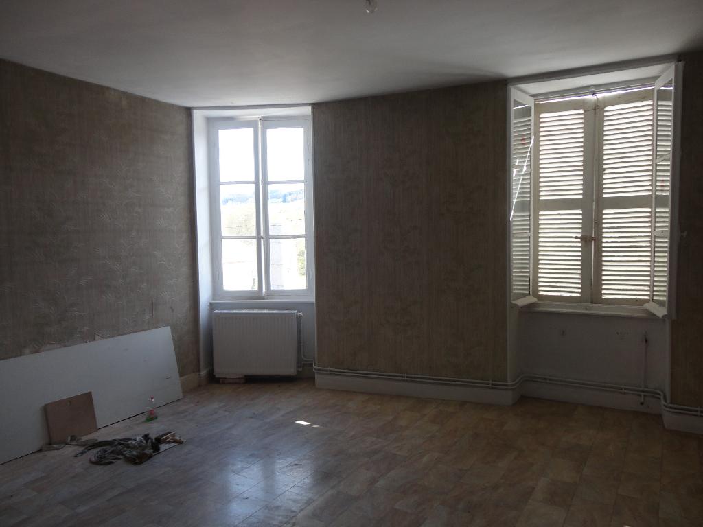 Vente Maison de 7 pièces 190 m² - ARFEUILLES 03120 | IMOGROUP LAPALISSE - IMOGROUP photo3