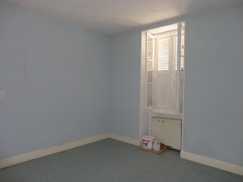 Vente Maison de 7 pièces 190 m² - ARFEUILLES 03120 | IMOGROUP LAPALISSE - IMOGROUP photo4