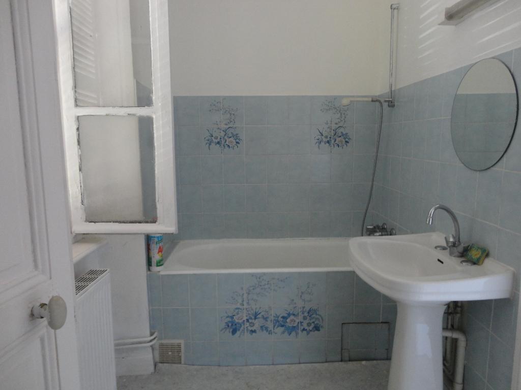 Vente Maison de 7 pièces 190 m² - ARFEUILLES 03120 | IMOGROUP LAPALISSE - IMOGROUP photo5