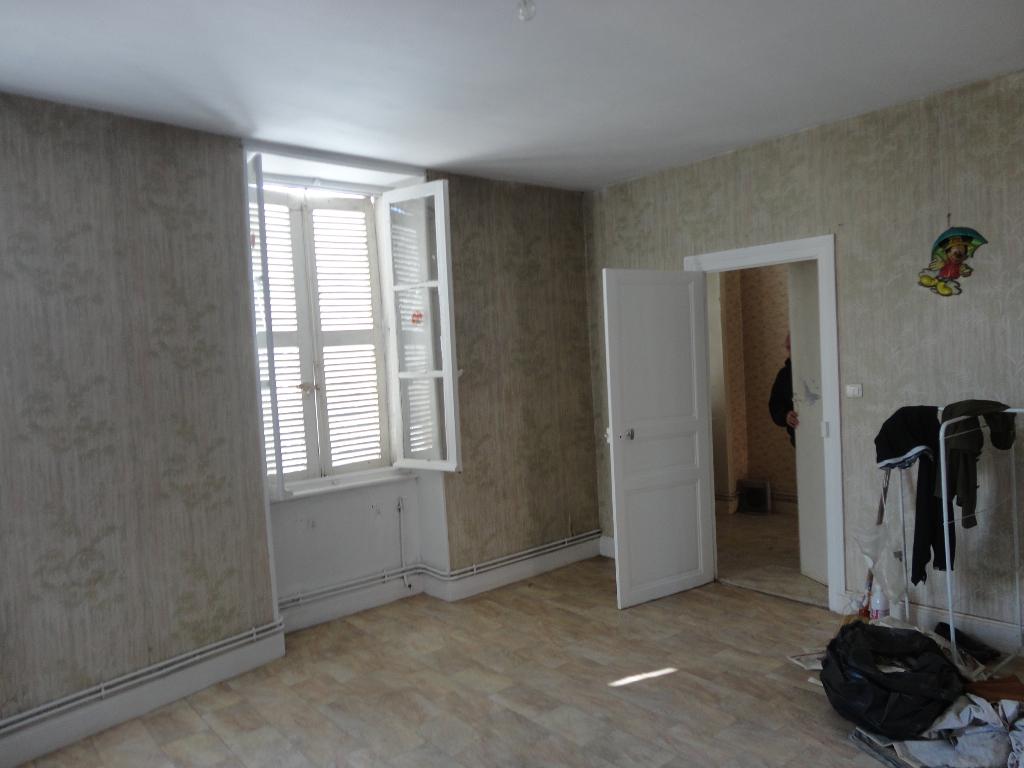 Vente Maison de 7 pièces 190 m² - ARFEUILLES 03120 | IMOGROUP LAPALISSE - IMOGROUP photo7