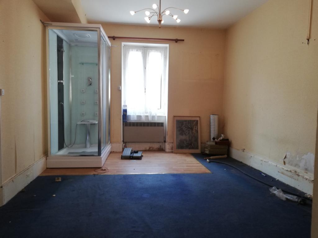Vente Maison de 5 pièces 110 m² - JALIGNY SUR BESBRE 03220 | IMOGROUP LAPALISSE - IMOGROUP photo8