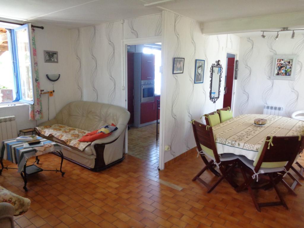 Vente Maison de 5 pièces 84 m² - JALIGNY SUR BESBRE 03220 | IMOGROUP LAPALISSE - IMOGROUP photo2