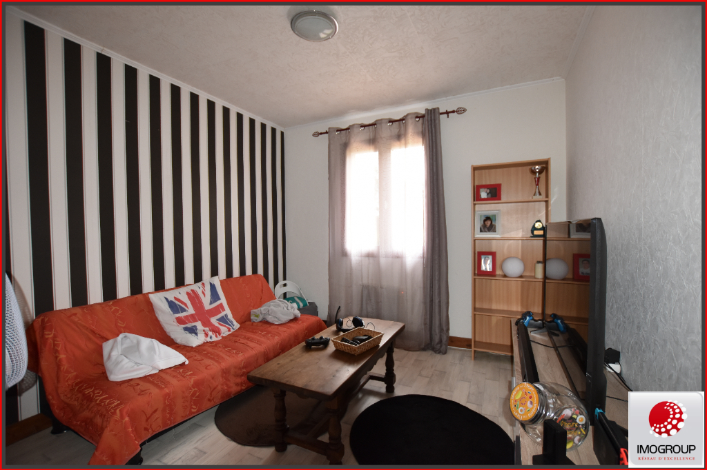 Vente Maison de 6 pièces 102 m² - LAPALISSE 03120   IMOGROUP LAPALISSE - IMOGROUP photo5
