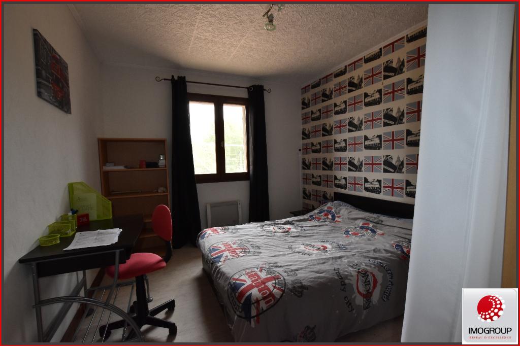 Vente Maison de 6 pièces 102 m² - LAPALISSE 03120   IMOGROUP LAPALISSE - IMOGROUP photo6